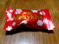 281_meltykiss