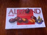 169_almond