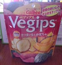 283_vegips