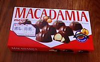 98_meiji_macadamia