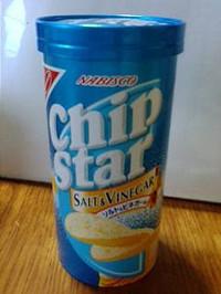 271_chip_star