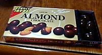 321_almond