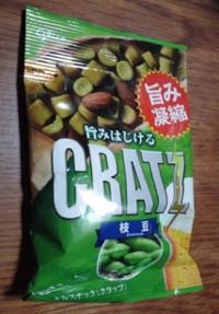311_cratz