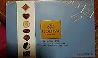 3611_godiva_2